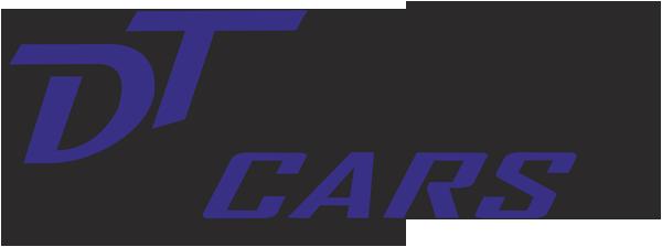Nákladní a dodávková autodoprava DTcars Transport s.r.o.